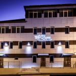 Hotel The Sun, Novorossiysk