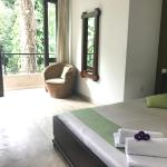 Rockydale Home Stay, Kandy