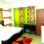 Winnel Royal Hotel,  Teiman