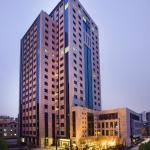 SSAW Hotel Nanchang, Nanchang