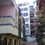 Hotel new saipriya inn,  Secunderābād