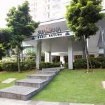 MOWU Suites @Changkat BB, Kuala Lumpur