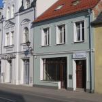 Apartamenty Destino, Kościan