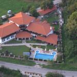 Photos de l'hôtel: Hotel & Tavern Svatovete, Apriltsi