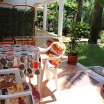 Guest House Goca,  Herceg-Novi