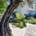 ABC Lapad Apartments, Dubrovnik