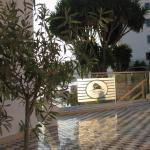 Hotel Delfini,  Sarandë