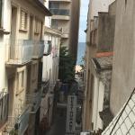 apartamento 2 dormitorios 60m playa, Lloret de Mar