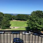 Sea View Apartments, South Shields