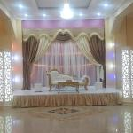Numidien Hotel,  Alger