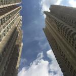 Titiwangsa sentral condominum,  Kuala Lumpur