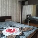 Apartment Marta, Batumi