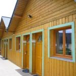 Hotel Pictures: Chambres d'Hôtes Le Val Sarah, Bardouville