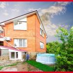 Guest house near M4 and Airport,  Rostov on Don