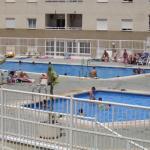 Apartamento Edif . Torresol Playa del Cura, Torrevieja