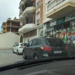 Apartamento Ricosol,  Morche