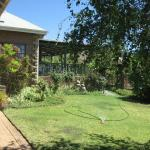 Mount Rose Holiday Home,  Clarens
