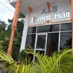 A&B events,  Matale
