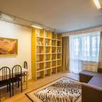 Komfortnaja Zhizn Apartament, Odintsovo
