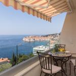Amorino Of Dubrovnik Apartments, Dubrovnik