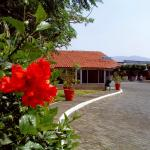 Hotel Paraiso,  Tepic
