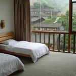 Zhen Chen Resort, Longsheng