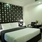 Hoang Vinh Hotel,  Ho Chi Minh City