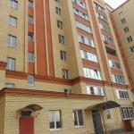 Apartment Yuzhnyi, Aleksandrov