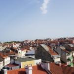 Olaias Apartment,  Lizbona
