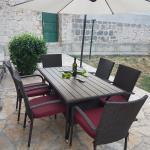 Apartment Cetina, Split