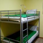 Hostel Oryol, Oryol