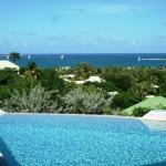 Villa Caraïbe SEA,  Orient Bay French St Martin