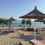 Guesthouse Fredi,  Vlorë