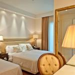 Hotel Hawaii, Milano Marittima