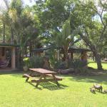 Casa Kadiki Bed & Breakfast, Harare