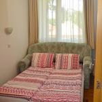 Sova Apartman 2, Hajdúszoboszló