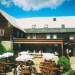 Hotel Pictures: Berghof Lichtenhain, Lichtenhain