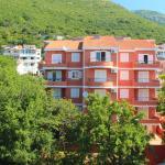 Monte Top Мajor Apartment,  Petrovac na Moru