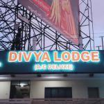 Divya Lodge, Hyderabad