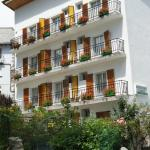 Hostal Pirineos Meliz,  Bielsa