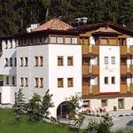 Hotel Laerchenhain, San Valentino alla Muta