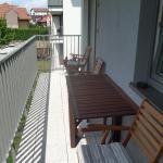 Apartament Lawendowy, Kraków