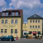 Hotel Kubrat an der Spree,  Berlin