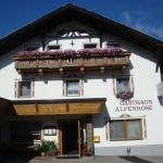 Hotellbilder: Gasthof Alpenrose, Imsterberg