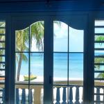 ROMPEOLAS BEACH HOUSE,  Aguadilla