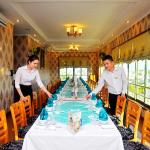 Central Hotel,  Quang Ngai