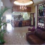 Hotel 5a Avenida,  Monterrey
