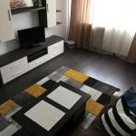 Apartament Sabrina, Constanţa