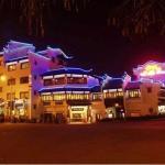 Huangshan Old Street Hotel, Huangshan