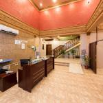 Worood Al Nuzul Hotel Apartments, Jeddah